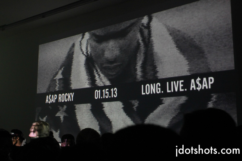 asap-rocky-album-release-nyc-projection