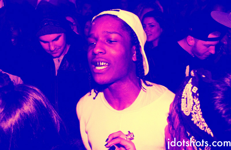 asap-rocky-nyc-album-release-party