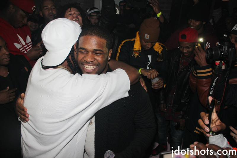 ferg-rocky-hug-the-hole-nyc-album-release