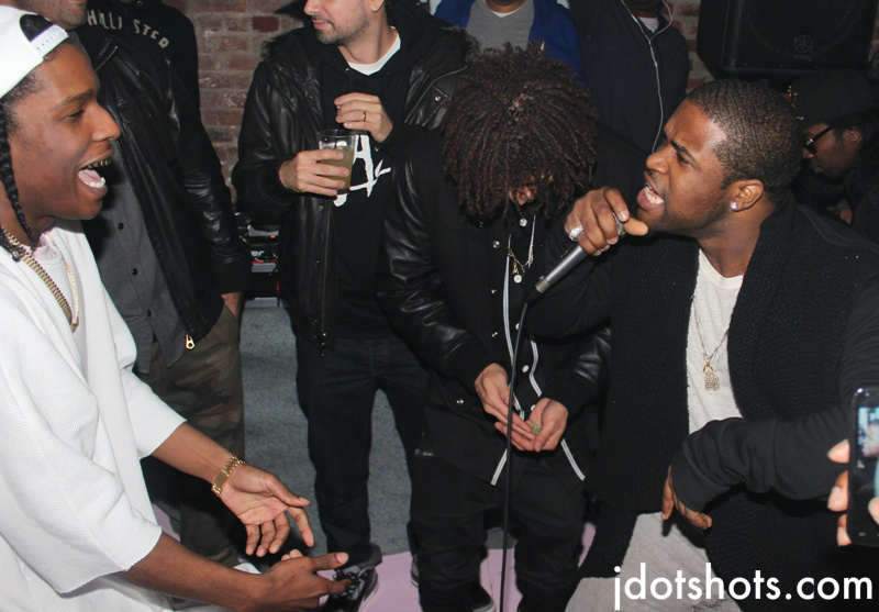 ferg-rocky-nyc-album-release